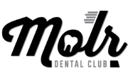 Molr Dental Club Coupons Logo