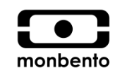 Monbento Coupons and Promo Codes