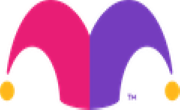 Motley Fool Coupons Logo