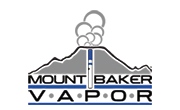 All Mount Baker Vapor Coupons & Promo Codes