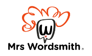 Mrs Wordsmith US Coupons and Promo Codes