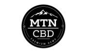 All MTN CBD Coupons & Promo Codes