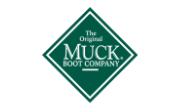 Muck Boot Company UK Coupons and Promo Codes