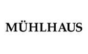 Muhlhaus Coffee Coupons and Promo Codes