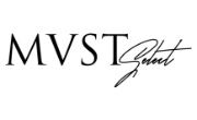 MVST Select Coupons and Promo Codes