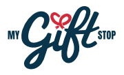 My Gift Stop Coupons and Promo Codes