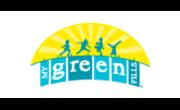 MyGreenFills Coupons Logo