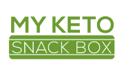 My Keto Snack Box  Coupons and Promo Codes