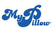 All My Pillow Coupons & Promo Codes