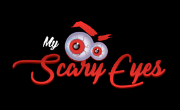 My Scary Eyes Coupons and Promo Codes