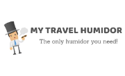 My Travel Humidor Coupons and Promo Codes