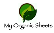 All MyOrganicSheets Coupons & Promo Codes