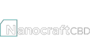 NanoCraft Coupons and Promo Codes