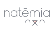 Natemia Coupons and Promo Codes
