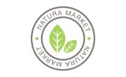 Natura Market Coupons and Promo Codes