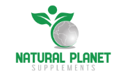 All Natural Planet Supplements Coupons & Promo Codes