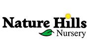 Nature Hills Nursery Coupons Logo