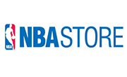 All NBA Store Coupons & Promo Codes