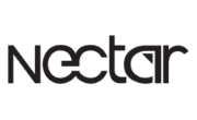 All Nectar Sunglasses Coupons & Promo Codes