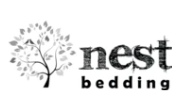 Nest Bedding Coupons and Promo Codes