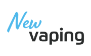 New Vaping Coupons and Promo Codes