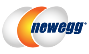 Newegg Coupons Logo