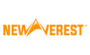 Newverest  Coupons and Promo Codes