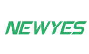 NEWYES Coupons and Promo Codes