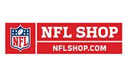 Shop.NHL.com Coupons Logo