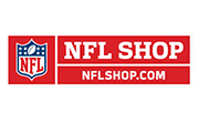 All NFL Shop Coupons & Promo Codes