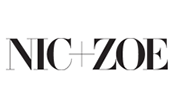 NIC+ZOE Coupons and Promo Codes