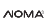 Noma Coupons and Promo Codes