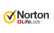 Norton USA Coupons and Promo Codes