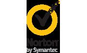 Norton by Symantec - UK Coupons Logo