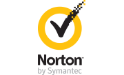 All Norton UK Coupons & Promo Codes