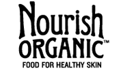 All Nourish Organic Coupons & Promo Codes