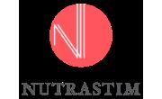 Nutrastim Coupons Logo