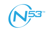 Nutrition53 Coupons and Promo Codes