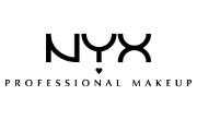 All NYX Professional Makeup Coupons & Promo Codes