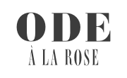 Ode à la Rose Coupons and Promo Codes