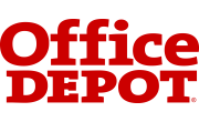 Office Depot Coupons Logo