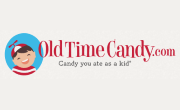 Old Time Candy Coupons and Promo Codes