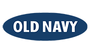 All Old Navy Coupons & Promo Codes