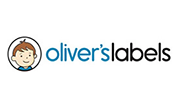 Oliver's Labels Coupons Logo