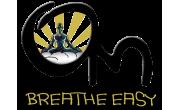 Om Vapor Coupons Logo
