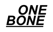 OneBone Coupons and Promo Codes