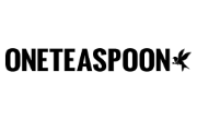 ONETEASPOON Coupons and Promo Codes