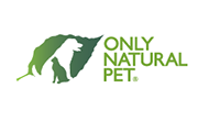 All Only Natural Pet Coupons & Promo Codes