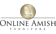 All Online Amish Furniture Coupons & Promo Codes