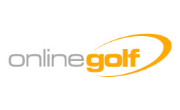 OnlineGolf.co.uk Coupons and Promo Codes